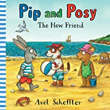 Best pip and posy the new friend Reviews