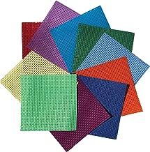 Binca Cross Stitch Fabric