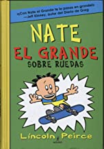Best bad boy in spanish Reviews