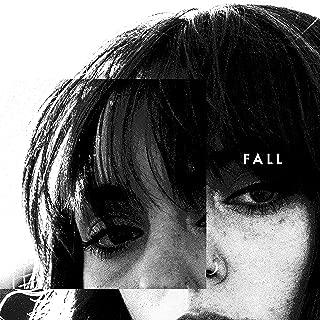 Best sasha sloan fall Reviews