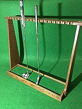 Best golf putter display racks Reviews