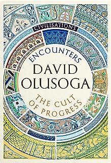 Cult of Progress