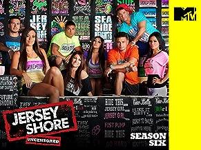 jersey shore family reunion season 1 episode 5