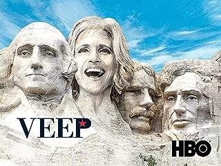 Veep: Season 4
