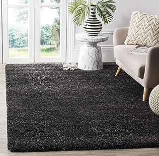 Baylor Bears V1 Rugs Anti-Skid Area Rug Living Room Bedroom Floor Mat Carpet