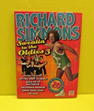 Simmons;Richard V3 Sweatin To The Oldies