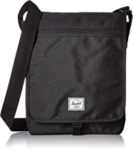 Herschel Lane Cross Body Bag