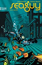 Seaguy (2004-) #2 (English Edition)