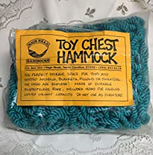 product image for Children Room Hammock made in Nags Head, NC