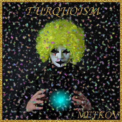 Turquoism