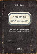 O diário da irmã de Laura