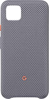 Best google fabric case protection Reviews