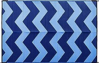Best rv outdoor mats Reviews