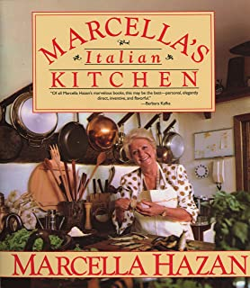 Best marcella the kitchen Reviews