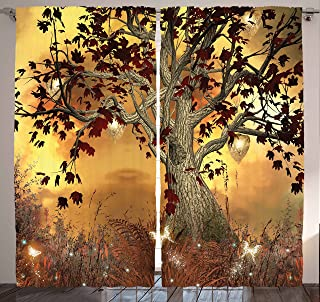 Best curtain for picture window Reviews