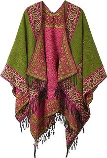 Best alpha kappa alpha shawl Reviews