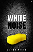 White Noise (The Cloud Brothers Short Stories Book 2)