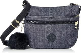 Women's Arto S Handbags
