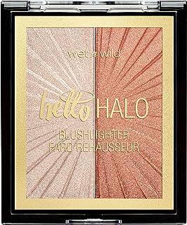 Wet N Wild Hello Halo Blushlighter - Highlight