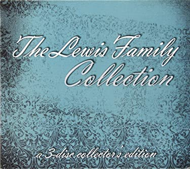 Lewis Family Collection