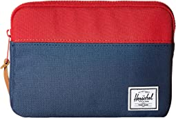Herschel Supply Co. Anchor Sleeve for iPad Mini