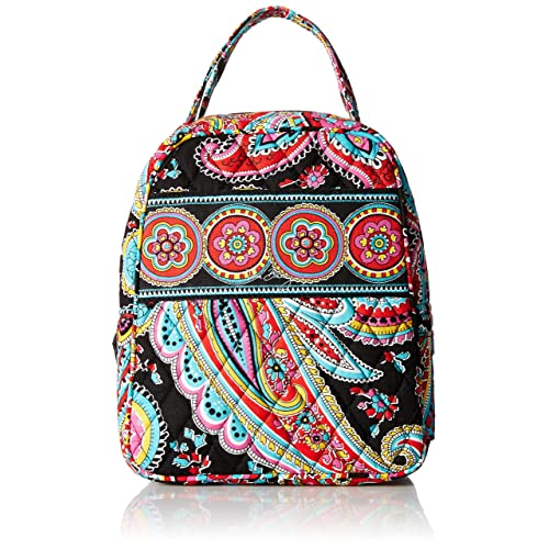 Quilted Lunch Bag  Amazon.com 2f5ee85715c0e