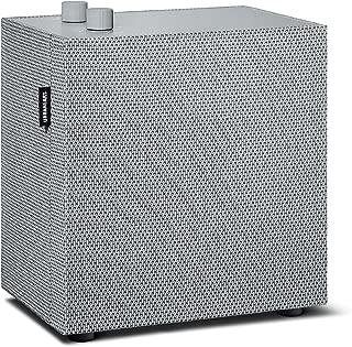 Skull Shape Audio mit LED-Licht /& USB-Interface FM Pluggable TF QKa Drahtlose Bluetooth-Lautsprecher