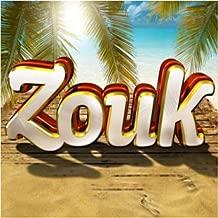 Zouk Online Radio Stations