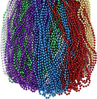 mardi gras beads wholesale new orleans