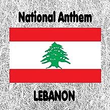 Best lebanese anthem mp3 Reviews