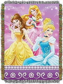 Disney's Princesses,