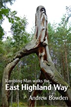 east highland way guidebook