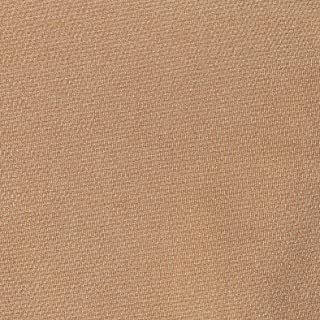 Pine Crest Fabrics Matte Tricot Nude Fabric by The Yard