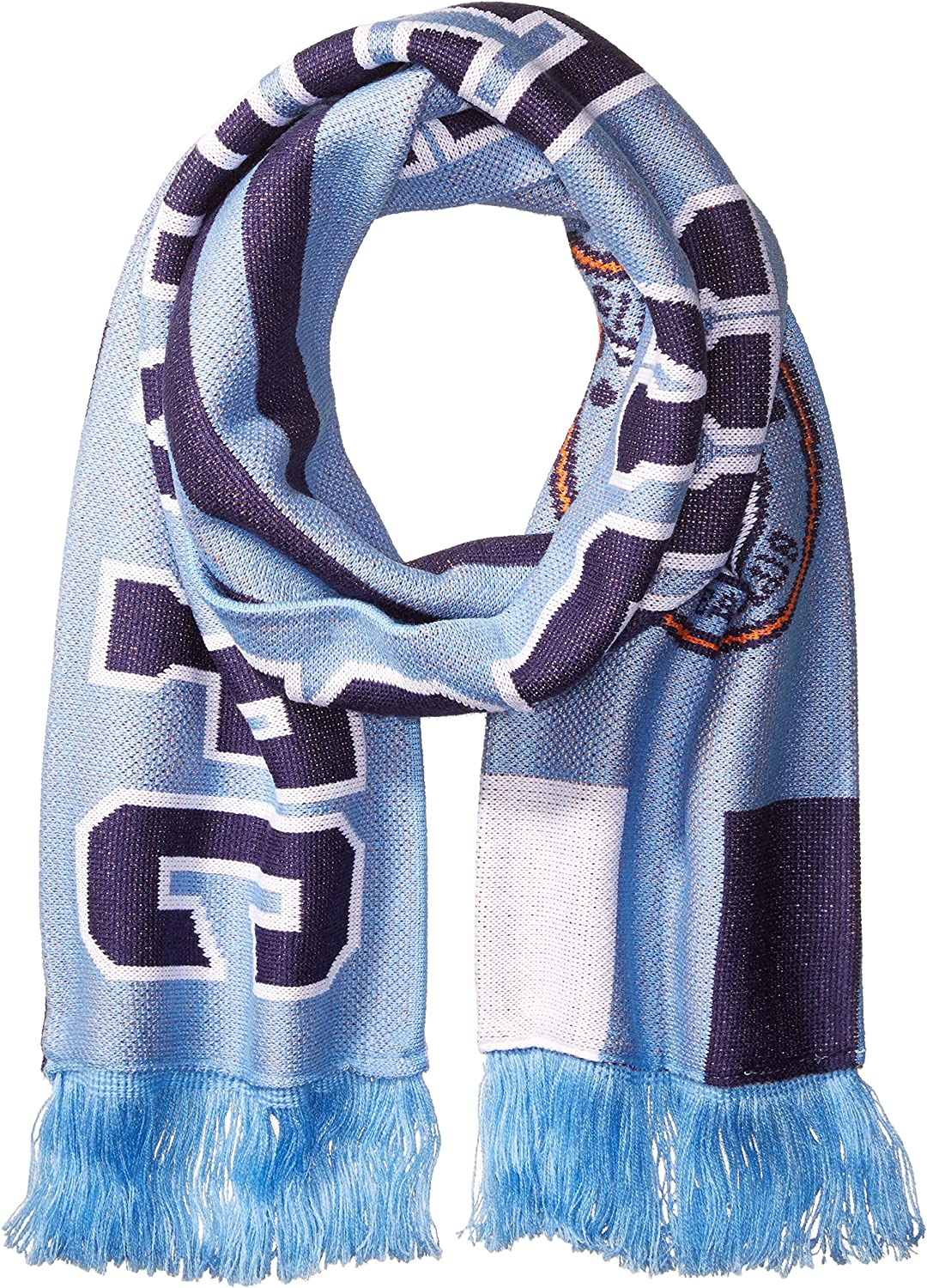 MLS SP17 3 Today's only Scarf Stripes Jacquard overseas