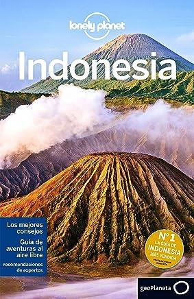 Indonesia 4: 1
