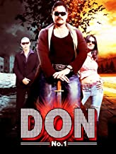 Best don no 1 Reviews