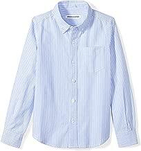 Best long sleeve frat shirts Reviews