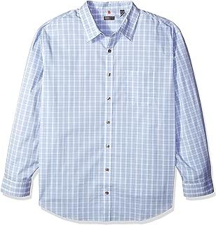 Best vista wear shirts Reviews