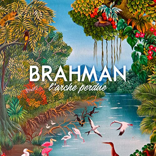 Amazon Music Brahmanのcharmeur De Serpent Amazon Co Jp