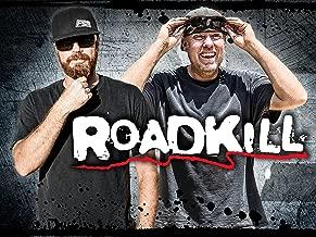 roadkill episode 15