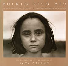 Best old photos of puerto rico Reviews