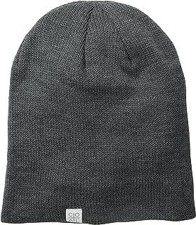4d6e22fd1ee93 Amazon.com  Coal - Hats   Caps   Accessories  Clothing