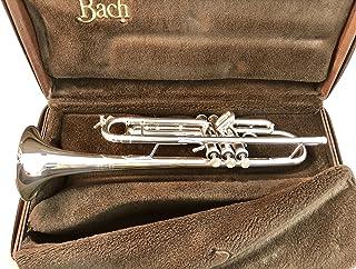 Bachmann 180s de 37g Stratocaster Stradivarius en B