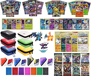 pokemon mega package