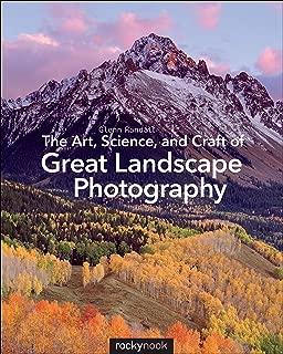 Best landscape view photoshop Reviews