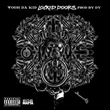 Locked Doors [Explicit]