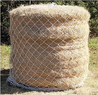 Goodwin Netting 5' x 5' Round Bale 4