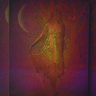 3dRose LLC árbol diosa Wicca Pagan Gaia árbol naturaleza espíritu espiritual mitología patrón Mouse Pad (MP 22329_ 1)
