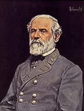 Bradley Schmehl General Robert E. Lee 9