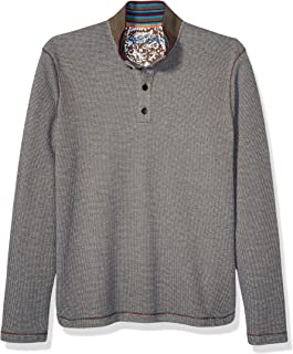 Men's Gatewood L/S Knit